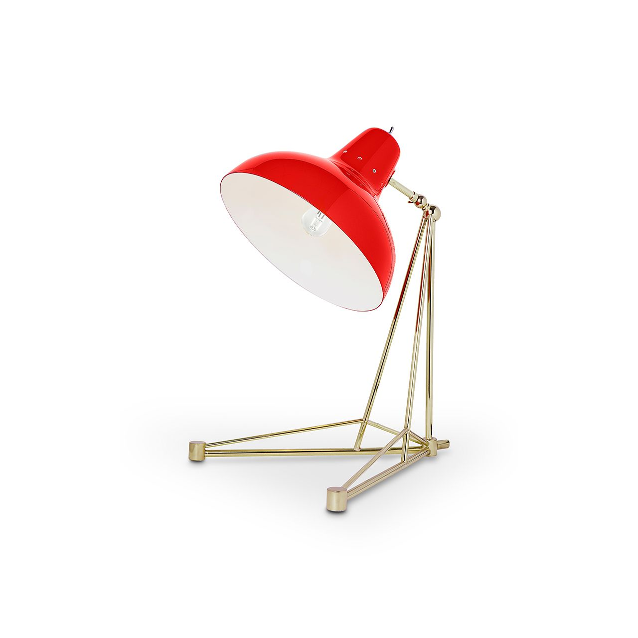 DIANA TABLE LAMP