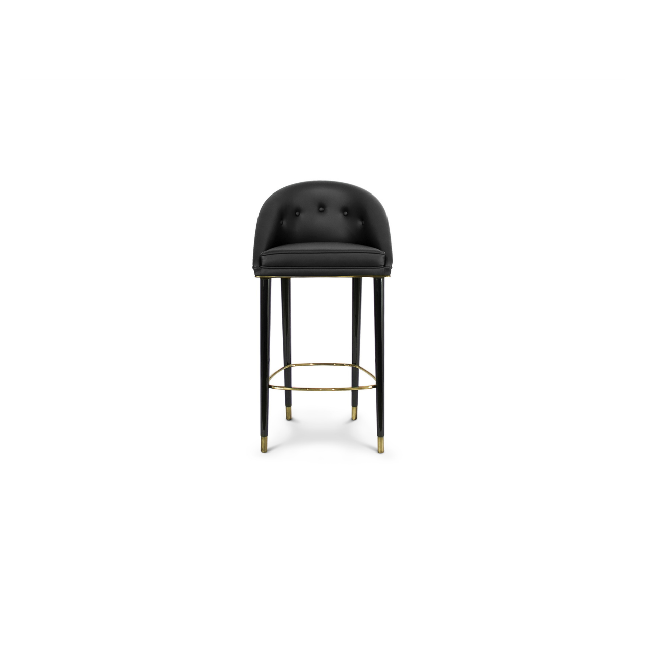 MALAY BAR CHAIR