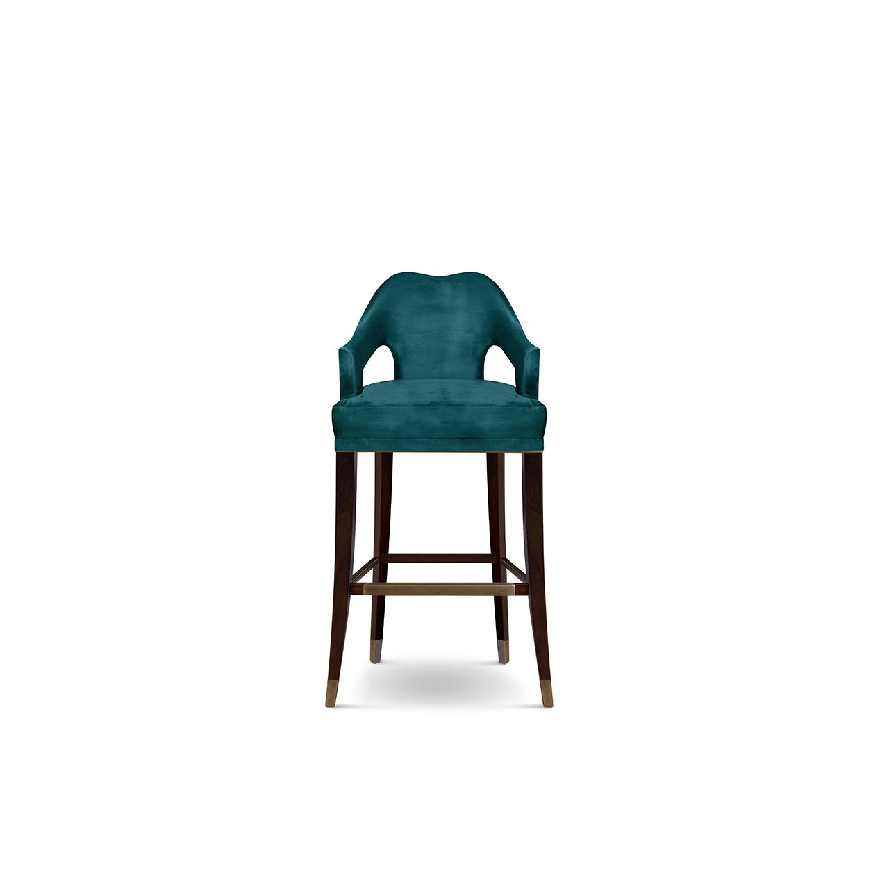 Nº20 Counter Stool